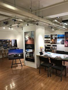 九州各地で行われている建築家が設計デザインした住宅事例の展示会 鹿児島市 マルヤガーデンズ2017年3月19日