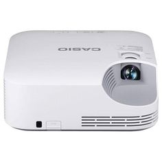 available best price list for Casio Projector in hyderabad, telangana, we provide all Projector with reasonable price in hyderabad, Casio Projector, Projector india Projector Price, Projector Reviews, Built In Speakers, Audio Speakers, Standard Zoom Lens, Fixed Lens, Tv Tuner, Usb Type A, Projection Screen