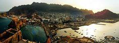 Aden Yemen - اليمن عدن
