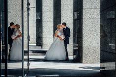 fotografie_nunta_bucuresti_dumitrescuphoto021 Bratislava, Wedding Dresses, Bride Dresses, Bridal Gowns, Weeding Dresses, Wedding Dressses, Bridal Dresses, Wedding Dress, Wedding Gowns