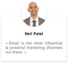 neil-patel-emailing