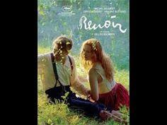 Renoir – Legendado- assistir filme completo dublado