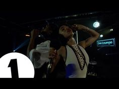 """FKA twigs' """"Elastic Heart Cover"""": Singer performs a spellbinding cover of Sia, complete with a dance break (VIDEO)."""