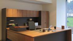 """""""Noor"""" Tasarımcı/Designed by Nurus D Lab #nurus #nurusdesign #officefurniture #noor"""