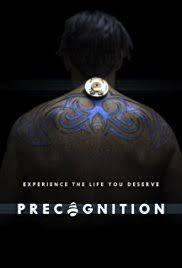 Precognition (2018) full online movie trailer HD