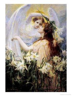 Αποτέλεσμα εικόνας για guardian angel love
