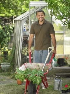 15 Landscaping Business Ideas Landscaping Business Lawn Care Business Lawn Care
