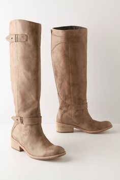 Dolce Vita High Tack Boots. $298. why must Anthropologie do everything so RIGHT this season (and so expensively?)