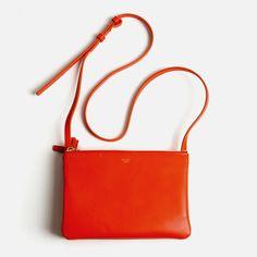 celine trio  bag, my new bag :)
