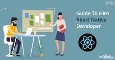 In this article I am going discuss everything regarding the React native developers. But, what to choose depends upon the need of a business. So, the decision should be made analyzing the exact need of React Native framework and developers.