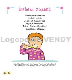 Versovane rozcvicky pro kluky a holcicky - Hledat Googlem Funny Pictures For Kids, Funny Quotes For Kids, Jokes For Kids, Funny Kids, Health Activities, Toddler Activities, Homework Humor, Annoying Kids, Funny Test Answers