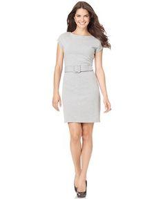 Spense Petite Dress