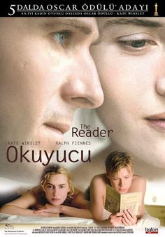 Watch All Your Favorite Movies & TV Series Instantly Online for FREE - Full HD Quality! Find all new popular Movies or TV series and watch it online for free. Romance Movies, Hd Movies, Movies Online, Movies And Tv Shows, Movie Tv, Fast And Furious, Kate Winslet The Reader, Posters Amazon, 15 Year Old Boy