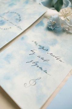 Мелодия любви, каллиграфия, свадебная полиграфия