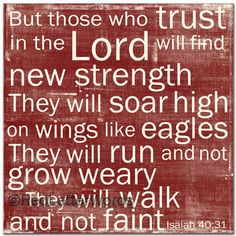 the lord, wall art, art quotes, christians, christian scriptur