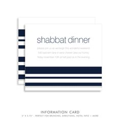 bar mitzvah - http://www.sarahschwartz.com/