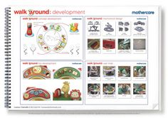 Product design and innovation of baby products and toys Baby Products, Product Design, Innovation, Plush, Nursery, Plastic, Toys, Activity Toys, Baby Room