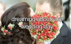 girly stuff | Published January 19, 2013 at 500 × 313 in Just Girly things…