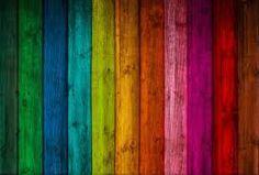 tendencia 2014 colores - Google Search