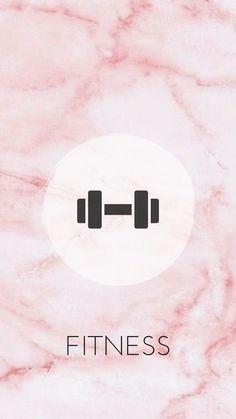 Instagram Logo, Instagram Feed, Pink Instagram, Instagram Frame, Free Instagram, Instagram Story Template, Instagram Story Ideas, Instagram Tips, Gym Icon