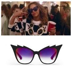 8193fa137569 Designer Sunglasses and Luxury Eyewear