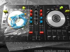 Rumbo #Guallabamba Dj Cristian Flores #Glowknoobs #Glowcables una nave 0984039449