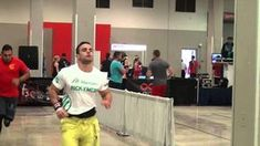 im Crossfit, Champion, Basketball Court, Social Media, Videos, Fitness, Sports, Freedom, Products