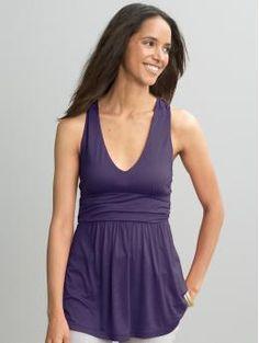 BR:  Chloe Knit Shirt ($39.50)