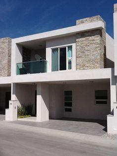 Dream House … | Rumah dan pernak perniknya | Pinte…