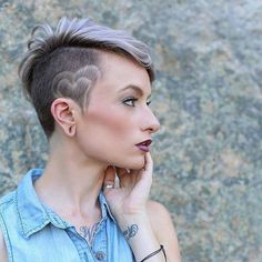 What do you think of this cut and color? http://ift.tt/1FNDT8b