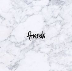 livewallpaperswid logos 345 X 337 wallpapers for iphone. Instagram Logo, Instagram White, Friends Instagram, Free Instagram, Instagram Story Ideas, Instagram Tips, Instagram Fashion, Instagram Feed, Emoji Wallpaper