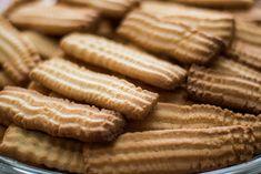 Cookies, Polish, Mini, Food, Gastronomia, Crack Crackers, Vitreous Enamel, Biscuits, Essen