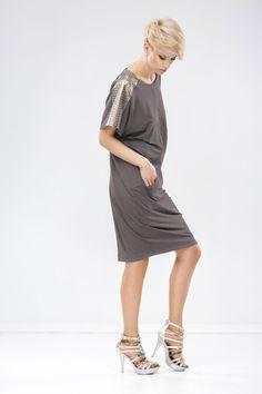 Kup Online - Sukienki Etui, Najmodniejsze, Różne Style - DaWanda