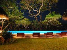 Beautiful Luxury Beachfront PropertyVacation Rental in El Salvador from @HomeAway! #vacation #rental #travel #homeaway