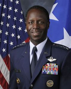 GENERAL EDWARD A. RICE JR.  Is Commander, Air Education and Training Command, Joint Base San Antonio-Randolph, Texas. He is responsible for the recruiting, training and education of Air Force personnel. His command includes the Air Force Recruiting Service, a numbered air force and Air University. AETC trains more than 293,000 students per year and consists of 12 bases, more than 67,900 active-duty, Reserve, Guard, civilians and contractors, and 1,369 trainer, fighter and mobility aircraft.