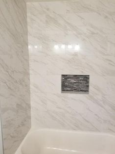 MSI Kolasus White 12 in. x 24 in. Polished Porcelain Floor and Wall Tile (16 sq. ft. /case)-NHDKOLWHI1224P - The Home Depot