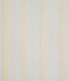 Pindler & Pindler Crofton Cream Fabric
