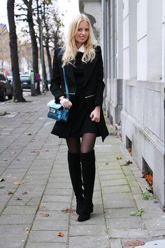 outfit19nov4
