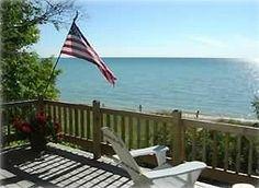 2 bedroom Vacation Rental Condo in Harbor Springs