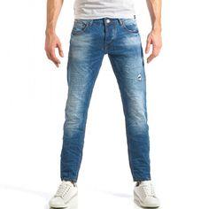 e912fd392533 Εκπτώσεις σε επώνυμα ανδρικά ρούχα 2019. ΤζινΜόδα