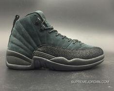 ab32301cfa4 23 Best ovo Jordans images | Ovo jordans, Jordan 10, Jordans sneakers