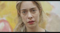 In Case I Don't Die - A Greek whisper to Europe on Vimeo Modern History, Inspirational Videos, Whisper, Make You Feel, Greek, Europe, Shit Happens, Portrait, Acropolis