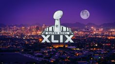 How companies could have spent their #SuperBowl #Advertising dollars more wisely.  #marketing