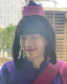 Dramas, Boy Meme, Theory Of Love, Drama Memes, Thai Drama, Cute Memes, Crazy People, Meme Faces, Celebs