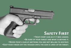 This ammo store Sacramento believes that safety should be the number one priority when it comes to guns here is your guide on how to safely handle a handgun Home Defense, Self Defense, Camouflage, Survival, Emergency Preparedness, Safety Rules, Street Fights, Safety First, Foster Parenting