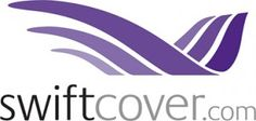 SwiftCover Phone Number - 0843 487 1627 - NumbersNow.co.uk Contact Phone Numbers