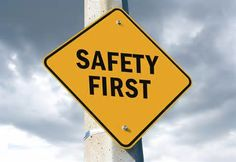 If the parking lot safety of your facility isn't on your radar yet, it should be moved to the top of your list to prevent accidents and to protect both pedestrians and occupants of vehicles that visit your facility.  http://www.pavingandsealcoating.com/services.html#signs-safety-devices-tab