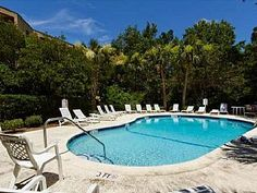 Vacation rental in Hilton Head Island from VacationRentals.com! #vacation #rental #travel