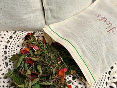 Chicken Nesting Box Herb Blend  Bye Bye Bugs by FreshEggsDaily, $12.00