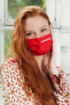 A nice autumn business look with a miamasuku® mask. What would you combine with a red mask? School Enrollment, Buy Mask, Business Look, Mask Making, Elegant, Red Masquerade Masks, Blue Mask, Nice Asses, Classy